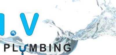 RMV Heating and Plumbing